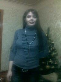 Инна Шаргородская, 19 декабря , Нижний Тагил, id222497681