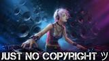 No Copyright Music Dj Quads - Feel My Sax