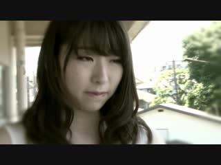Takarada monami [creampie, masturbation, big tits, married woman, lingerie, drama, old man]