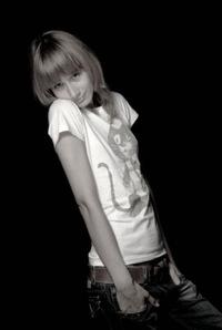 Олеся Невская