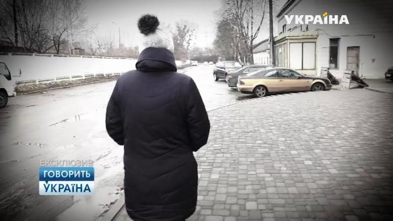 Шок: дома родила, а через час похоронила? (полный выпуск) | Говорить Україна