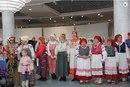 Школьные Костюмы В Смоленске