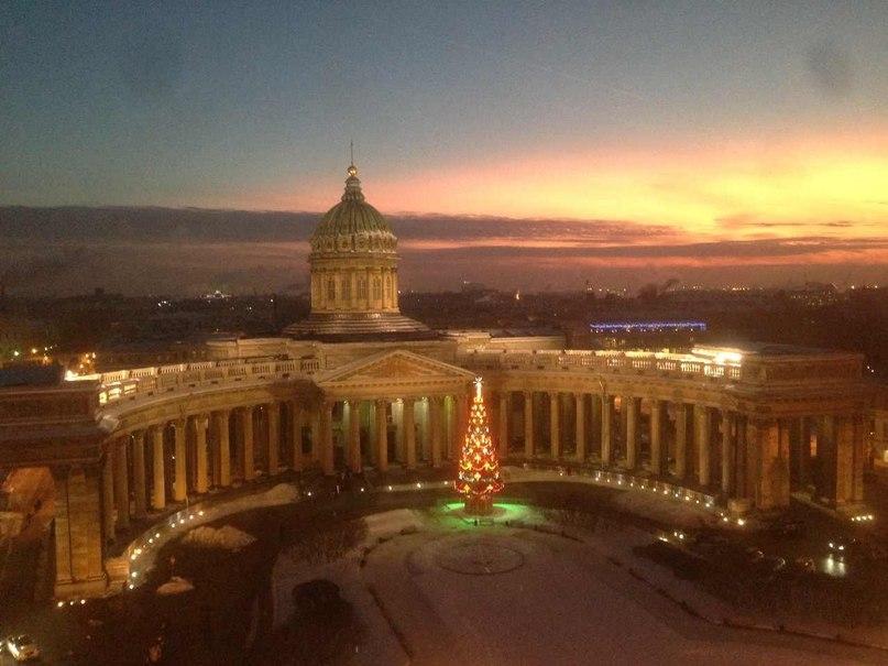 Илья Перекопский | Москва