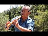 Song of Ocarina - Quenacho - Juan Jos