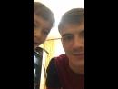 Александр Пруцков — Live