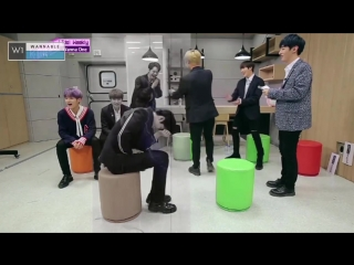 [Engsub]_Wanna_One__Try_Not_To_Laugh_.mp4