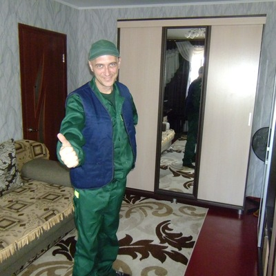 Юрий Капитанов, 27 декабря 1983, Тамбов, id99437164