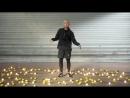 푸마 네가 빛나는 순간 BOG SOCK X BTS - ISSUE 4. 랩몬스터