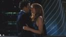 Несостоявшийся поцелуй Железный человек 2008