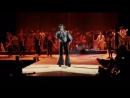 James Brown - Soul Power (Kinshasa, 1974)