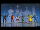 Dschinghis Khan - Moskau 1979 ( 360 X 626 ).mp4