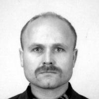 Валерий Глушков, 9 октября 1969, Киров, id194409318