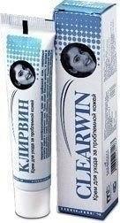В аптеках есть в продаже гениальные копеечные средства для красоты, которые из-за своей дешевизны обычно никогда не лежат на прилавках.