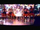 Divya Bharti - Vishwatma - Saat Samunder Paar (Indian Movie Song)