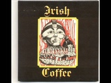 irish coffee the show prt 2 1971