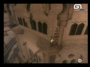 Game One Prince of Persia Les Sables du Temps