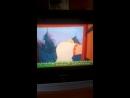 Отрывки из мультфильма Алёша Попович и Тугарин змей