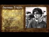 SAMSAS TRAUM - a.Ura und das Schnecken.Haus - Die Z