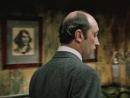 Безымянная звезда (2 серия из 2, 1978)