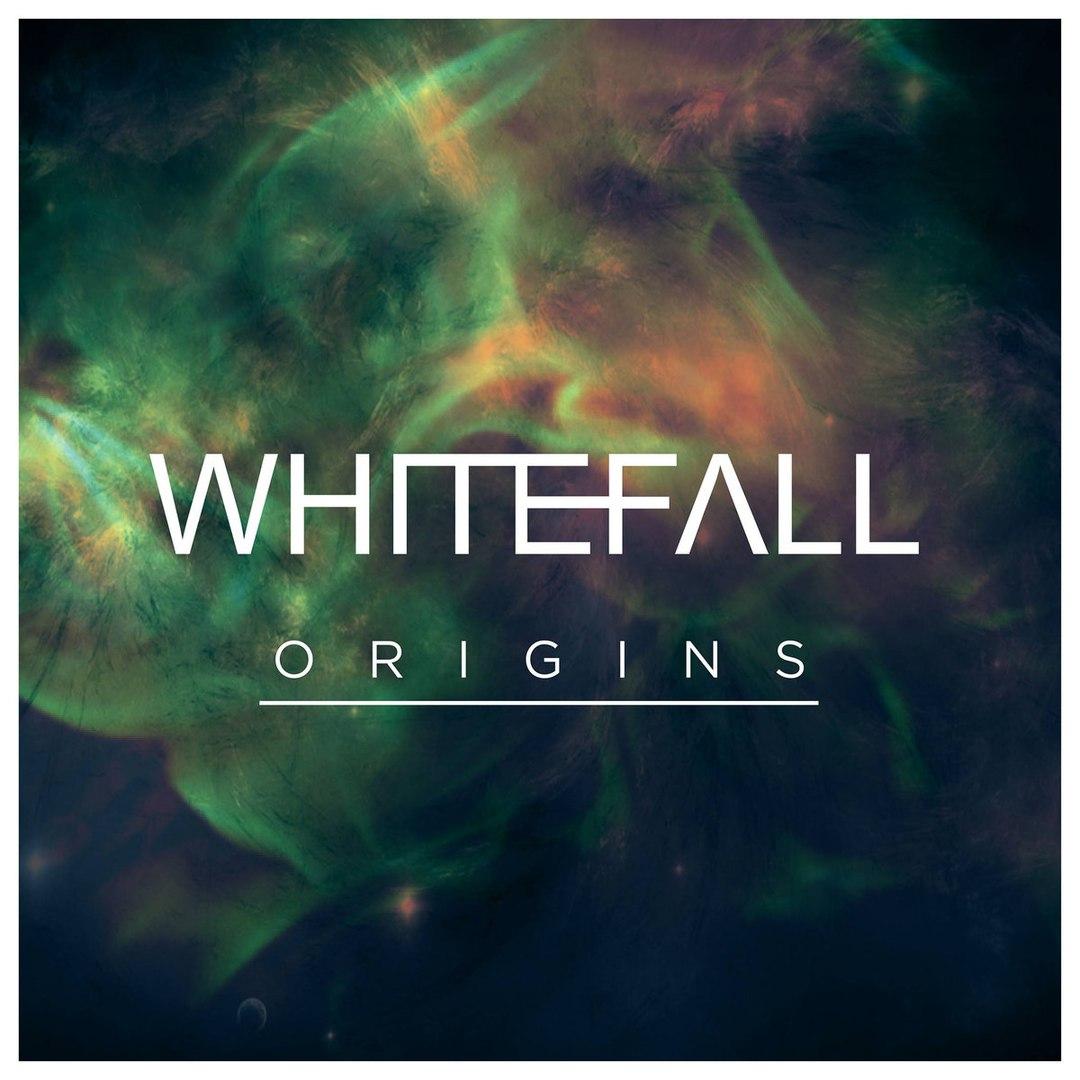 Whitefall - Origins [EP] (2016)