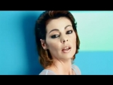 Клип Sandra - Forever
