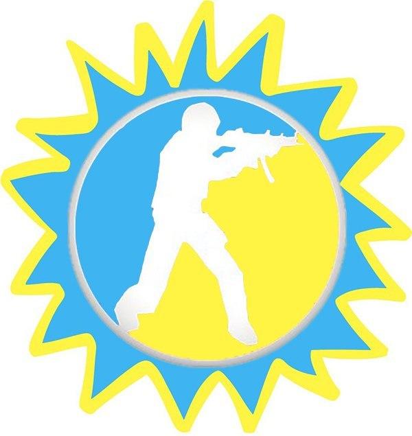 Афиша Владивосток 3 декабря / Sunkeepers CS1.6 Comp @ Nexus
