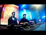 Heatbeat - Stadium Arcadium (Original Mix)