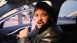 Vitaliy Orekhov on Instagram Батя в такси