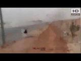 Арабский дрифт закончился АВАРИЯ ДТП Ноябрь 2013 Group YouTube Channels
