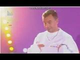 Дискотека Авария - А мы Любили (cover Hi-Fi) (Партийная зона) 11.11.18