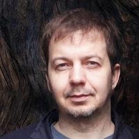 Олег Шмырин