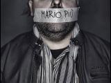 Mario Piu play Andrea Piko, Vlad Jet - Prisma