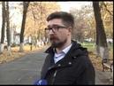 В центре Ярославля представили выставку к 100 летию белогвардейского восстания