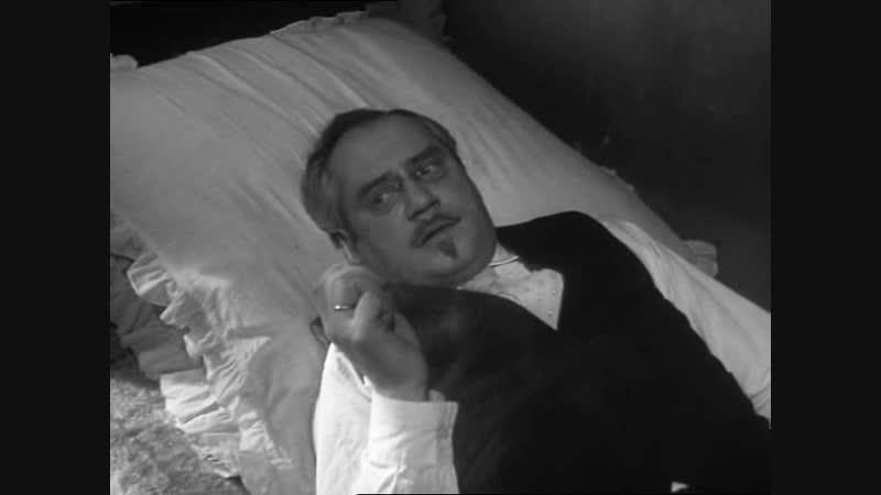 Операция ТРЕСТ (1967) 3 серия – исторический кинодетектив.