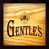 Gentle's