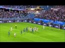 Реал Мадрид 1 - 0 ПСЖ