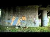 Graffiti selfmaking