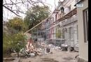 Компенсация за оплату взносов на капитальный ремонт жилья