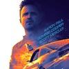 Фильм Need For Speed / Кино Нид Фор Спид