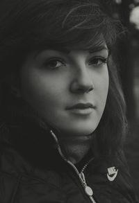 Виктория Реут