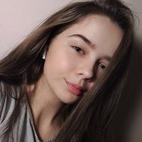Елизавета Свяцкая фото