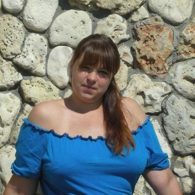 Марина Скороделова, 10 мая , Тверь, id8209253
