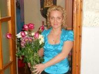 Наталья Изотенкова, 31 января 1977, Смоленск, id175108378
