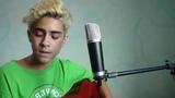 5 Seconds Of Summer - Heartbreak Girl(Cover)