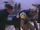Giro d'Italia 1962, 14e etappe, Belluno - Passo Rolle, 160 km.