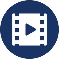 Киноцитаты | Фильмы