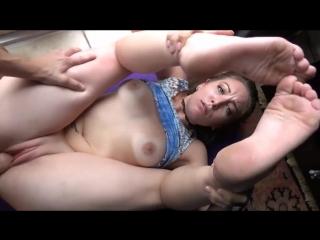 Jessie Wylde (Sweet Daughters Seduction) incest fuck sex porno