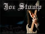 Joe Stump - Demon's Eye