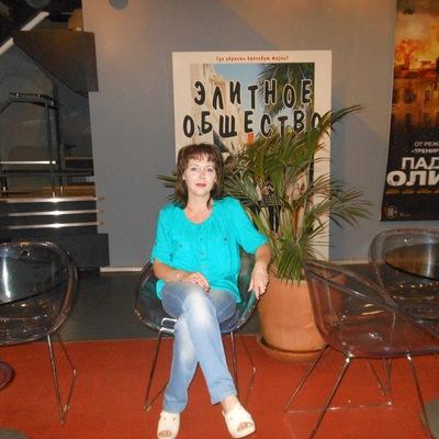 Ирина Богданова, 23 апреля , Кондопога, id37771206