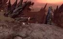 Вальс драконов D